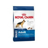Сухой корм для собак крупных пород Royal Canin MAXI ADULT