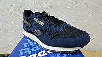 Reebok  CL Fabric   39-43