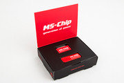 Чип-тюнинг Ms-chip Speed Boost  Isuzu (Исузу)