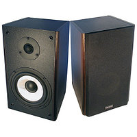 Колонки Microlab Speakers SOLO-2C 62-20000 Гц RCA 2.0 Black