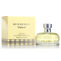 Духи на разлив Parfums1  Weekend for Women Burberry