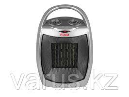 Тепловентилятор ТВK-1
