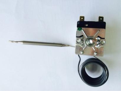 Терморегулятор EGO 55.13014.260 85 °С