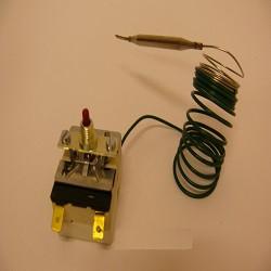 Терморегулятор EGO 55.13569.070 320 °C (ограничитель)