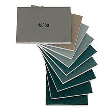 Абразив Micro-Mesh от 1500 до 12000 грит