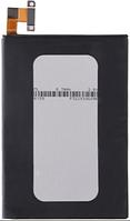 Заводской аккумулятор для HTC ONE M7 (BN07100, 2300mah)