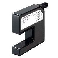 Оптические датчики для контроля кромки и ширины объекта