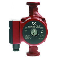 Насосы Grundfos up basic 32-6
