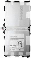 Заводской аккумулятор для планшета Samsung Galaxy Note 10.1 P601 (AA1D928GS, 8220mah)