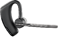 Plantronics VOYAGER LEGEND/R, headset, emea Bluetooth гарнитура