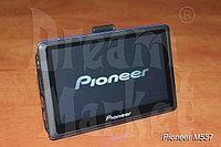 GPS навигатор Pioneer M537, фото 1