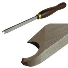 Резец токарный Crown Captive Ring Tool