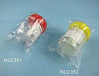 Контейнеры для анализов стерильные, фото 1