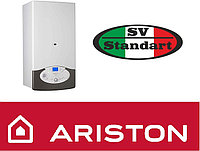 Котел ARISTON CLAS EVO 28 FF SYSTEM