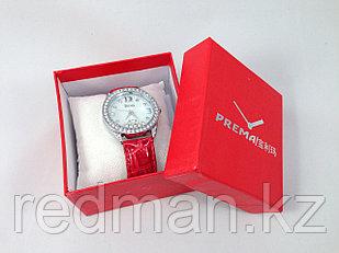 Женские наручные часы Prema