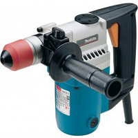 Перфоратор SDS-plus Makita HR2010
