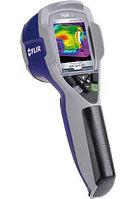 FLIR i3 - тепловизионная камера, тепловизор (Flir i 3)