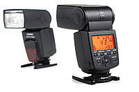YN-568EX с TTL для Nikon от Yongnuo , фото 1