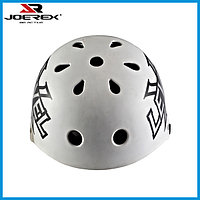 Шлем Recreational safeti helmet JR1020 Joerex