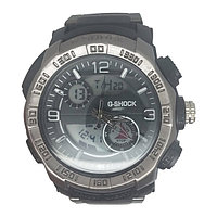 Часы Casio G-Shock GS-1000