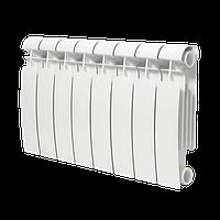Биметаллический радиатор RONDO 300