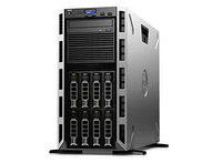 Dell Сервер PowerEdge T430 (210-ADLR_5)