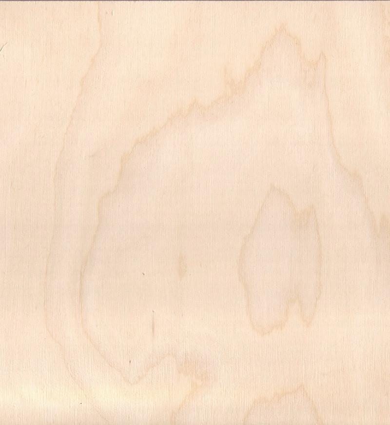 Фанера березовая. размер: 2.44*1.22 м, толщина 6мм, нешлифованая, сорт II/IV