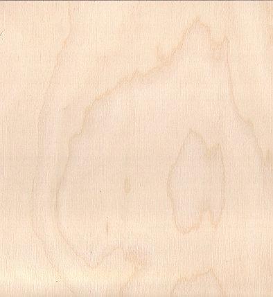 Фанера березовая. размер: 2.44*1.22 м, толщина 9мм, нешлифованая, сорт II/IV, фото 2