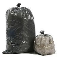 Мешки для мусора