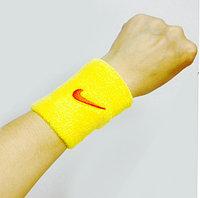 Напульсник Nike, фото 1