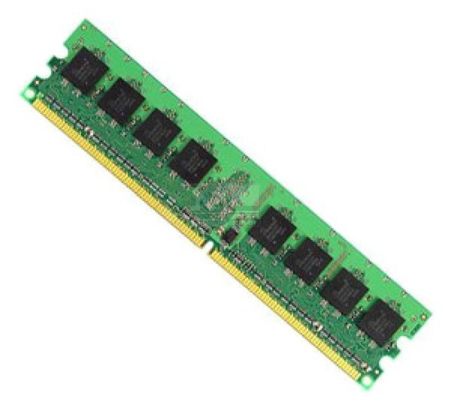 enthusiast class ddr2 800 modules - 640×584