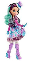 Ever After High Epic Winter Madeline Hatter