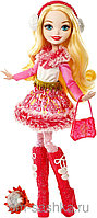 Ever After High Epic Winter Apple White