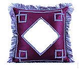 Фото на подушке, и подушки для сублимации от 1850 тг, фото 3