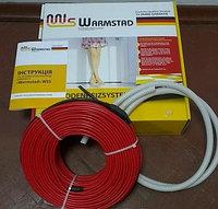 Секция нагревательная кабельная WSS-1115 (теплый пол, греющий кабель)
