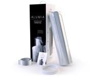 """Комплект """"Теплолюкс"""" Alumia 375-2.5 (теплый пол, греющий кабель)"""
