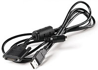 5100-USB USB Cable for Honeywell PDA 5100 Series