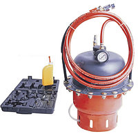 Устройство для замены тормозной жидкости GB510