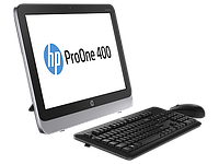 Моноблок HP Europe ProOne 400 G2 /Intel  Core i3