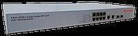 AiP-8G26 (коммутатор POE)