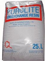 Purolite (Пьюролайт) A100