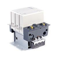 Контактор CJX2-D265 265A AC 220V