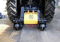 Фреза-для ямочного ремонта ДЭМ - 121