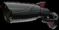 Ai-S65N Испания (аналоговое видеонаблюдение)