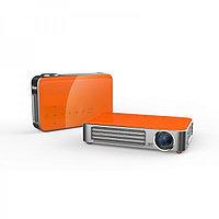 Vivitek Qumi Q6 оранжевый, фото 1