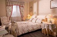 Французский стиль в спальне