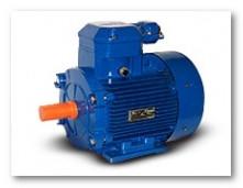 Электродвигатели АИР  750об/мин