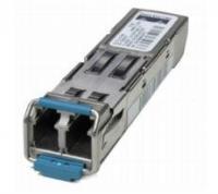 Cisco модуль SFP  SFP-10G-LR=