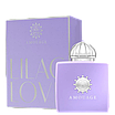 Парфюм Amouage Lilac Love 100мл (Оригинал), фото 3