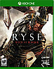 Ryse: Son of Rome